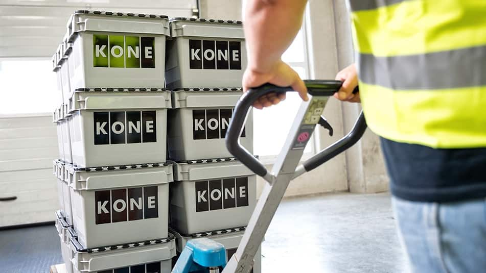 img_KONE-Crate-innovation-3-951x535