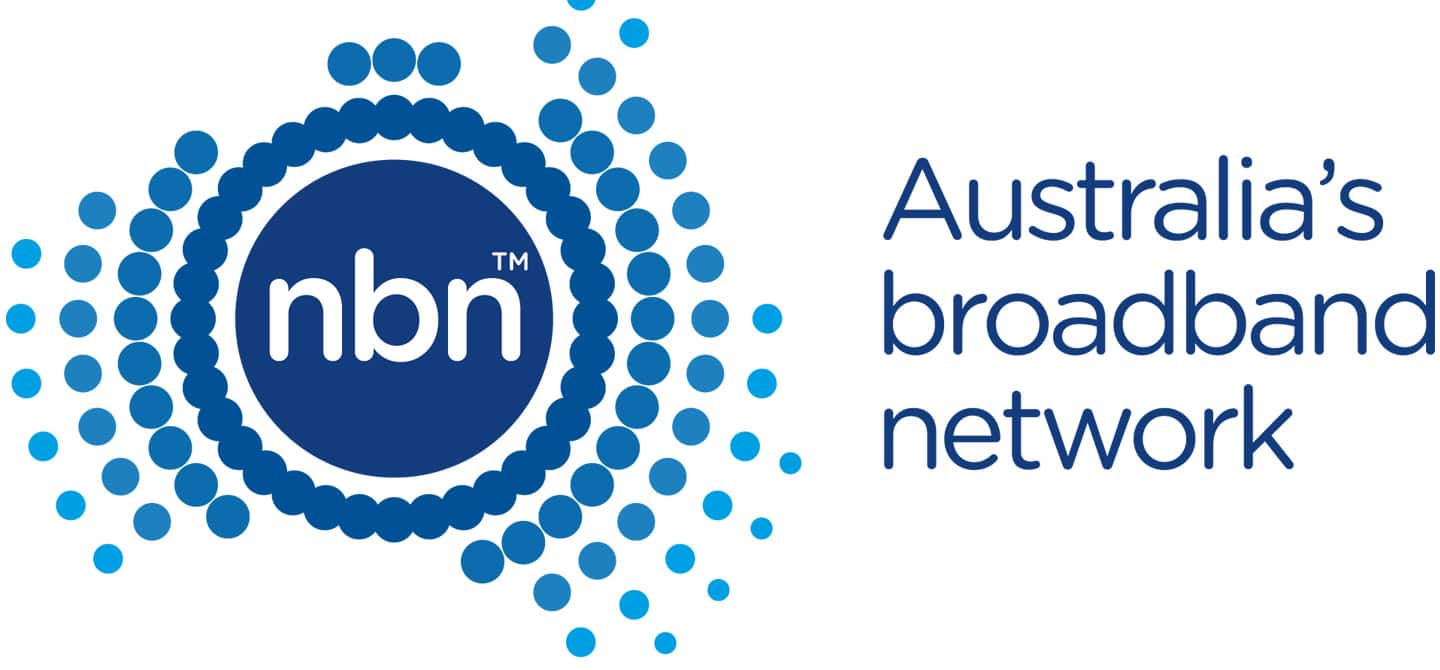 img_nbn campaign